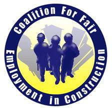 Coalition for Fair Employment in Construction.jpg
