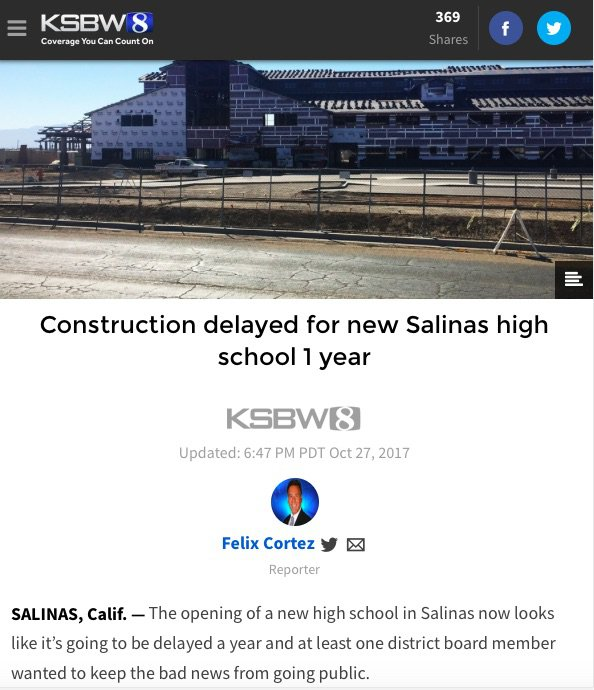 KSWB Exposes Salinas Union High School District Project Labor Agreement Failure.jpg