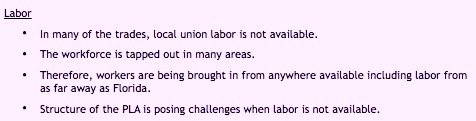 Salinas Union High School District Project Labor Agreement Failures.jpg